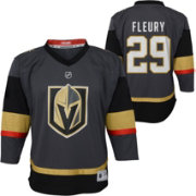 Knights Premier Nhl Marc-andre Jersey 29 Golden Fleury Vegas Youth Home
