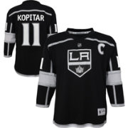 NHL Youth Los Angeles Kings Anze Kopitar #11 Replica Home Jersey