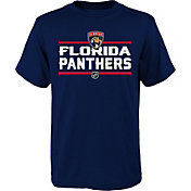 Florida Panthers Kids' Apparel