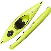 Old Town Canoe Heron 11XT Kayak