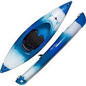 Old Town Canoe Heron 9 Kayak