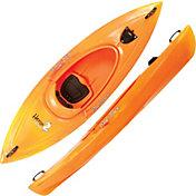 Old Town Canoe Heron Junior Kayak