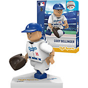 Oyo Los Angeles Dodgers Cody Bellinger Figurine