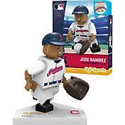 Oyo Cleveland Indians Josè Ramírez Figurine