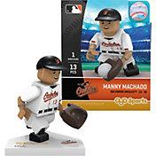 OYO Baltimore Orioles Manny Machado Figurine