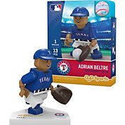 OYO Texas Rangers Adrian Beltre Figurine