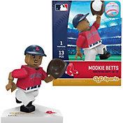 OYO Boston Red Sox Mookie Betts Figurine