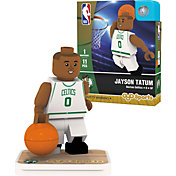 Oyo Boston Celtics Jayson Tatum Figurine