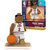 Oyo Cleveland Cavaliers Isaiah Thomas Figurine