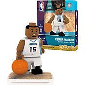 Oyo Charlotte Hornets Kemba Walker Figurine