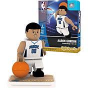 Oyo Orlando Magic Aaron Gordon Figurine