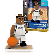 Oyo Dallas Mavericks Dennis Smith Jr. Figurine