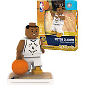 Oyo Indiana Pacers Victor Oladipo Figurine