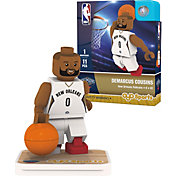 Oyo New Orleans Pelicans DeMarcus Cousins Figurine