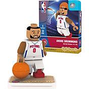 Oyo Detroit Pistons Andre Drummond Figurine