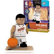 Oyo Phoenix Suns Devin Booker Figurine