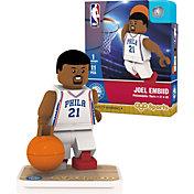 Oyo Philadelphia 76ers Joel Embiid Figurine