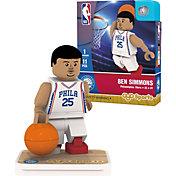 Oyo Philadelphia 76ers Ben Simmons Figurine