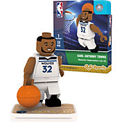 Oyo Minnesota Timberwolves Karl-Anthony Towns Figurine