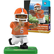 OYO Clemson Tigers DeAndre Hopkins Figurine