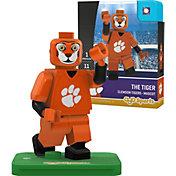 OYO Clemson Tigers Mascot Figurine