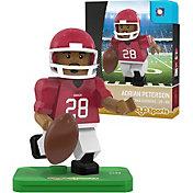 OYO Oklahoma Sooners Adrian Peterson Figurine