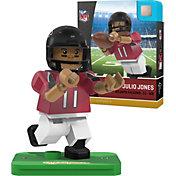 OYO Atlanta Falcons Julio Jones Figurine
