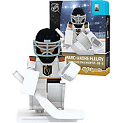 OYO Vegas Golden Knights Marc-André Fleury Figurine