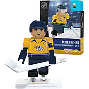 OYO Nashville Predators Mike Fisher Figurine