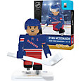OYO New York Rangers Ryan McDonagh Figurine