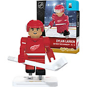 OYO Detroit Redwings Dylan Larkin Figurine