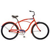 Kulana Men's Makana 26'' Cruiser Bike
