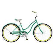 Kulana Women's Makana 26'' Cruiser Bike