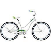 Kulana Women's Makana 26'' Cruiser Bike