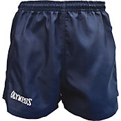 Olympus Adult Elite Rugby Shorts
