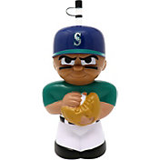 Party Animal Seattle Mariners Big Sip