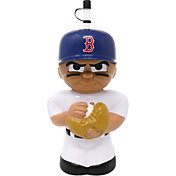 Party Animal Boston Red Sox Big Sip
