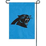 Party Animal Florida Panthers Garden/Window Flag