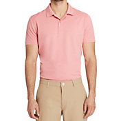 Bonobos Men's Heather M-Flex Flatiron Golf Polo