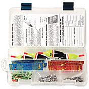 Thill Pro Series Slip Bobber Rig Kit