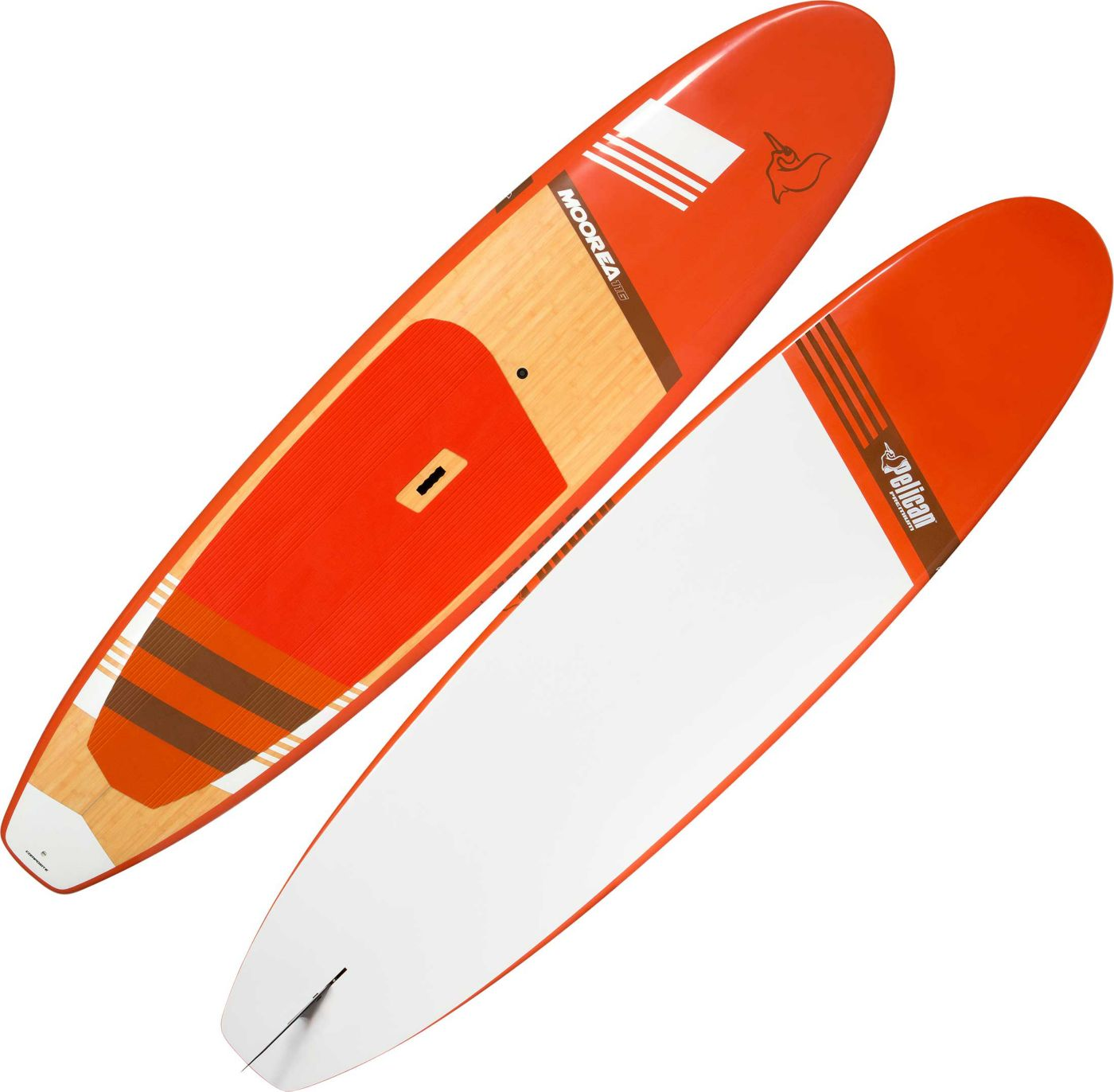 Pelican Moorea 116 Stand-Up Paddle Board