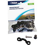 Pelican Universal Mounting Kit