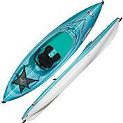 Pelican Trailblazer 100 NXT Kayak