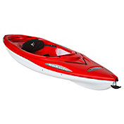 BUY ONLINE, PICK UP IN STORE Kayak & Paddle Gear