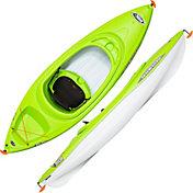 Pelican Kayaks Best Price Guarantee At Dick S