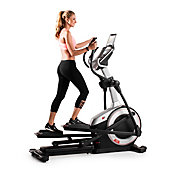 ProForm Endurance 520 Elliptical
