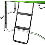 Pure Fun 39' Dura-Bounce Trampoline Ladder