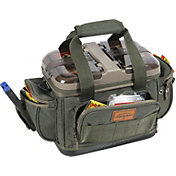 Plano Deluxe A-Series 3600 Tackle Bag