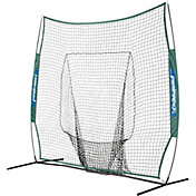Baseball & Softball Training Aids