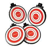 PRIMED Foam Hockey Shooting Targets